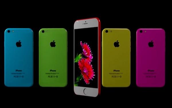 iphone-6c-un-nouveau-concept-signe-set-solution-sur-les-traces-des-iphone-5c-et-iphone-6