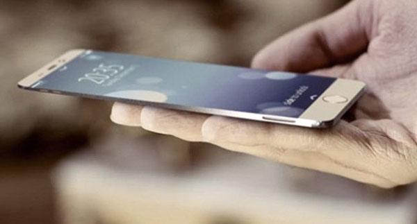 iphone-7-apple-testerait-actuellement-5-prototypes