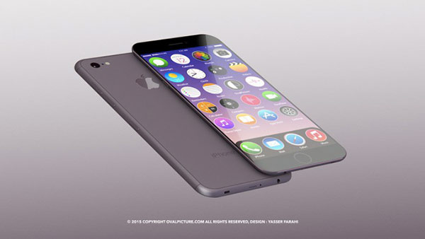 iphone-7-embarquera-3go-de-ram-et-resistera-a-leau