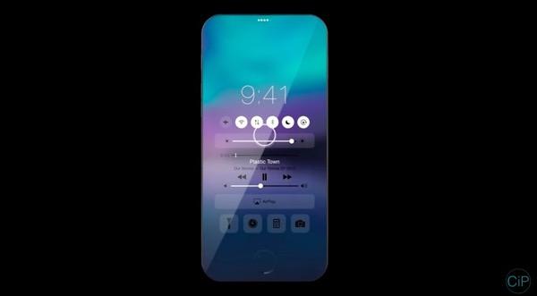 iphone-7-encore-un-concept-mais-celui-ci-est-vraiment-cool-avec-ios-10