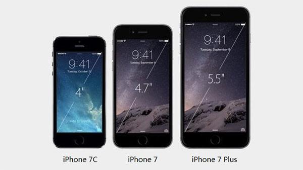 iphone-7c-sortie-officielle-programmee-avant-avril-2016