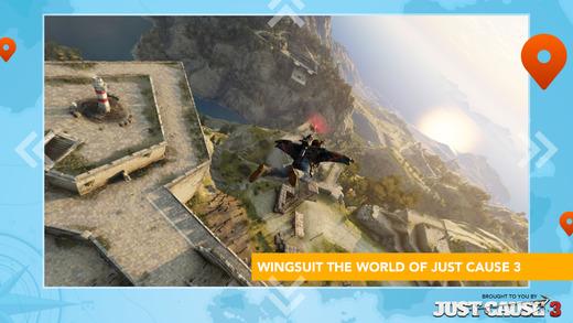 just-cause-3-wingsuit-experience-vous-fait-voyager-en-realite-virtuelle_2