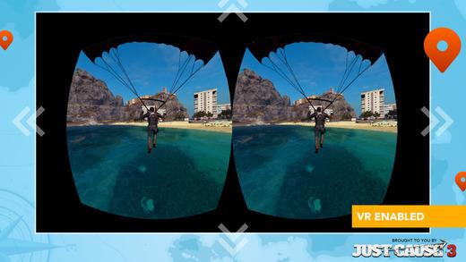 just-cause-3-wingsuit-experience-vous-fait-voyager-en-realite-virtuelle_3