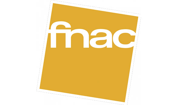 la-fnac-rachete-darty