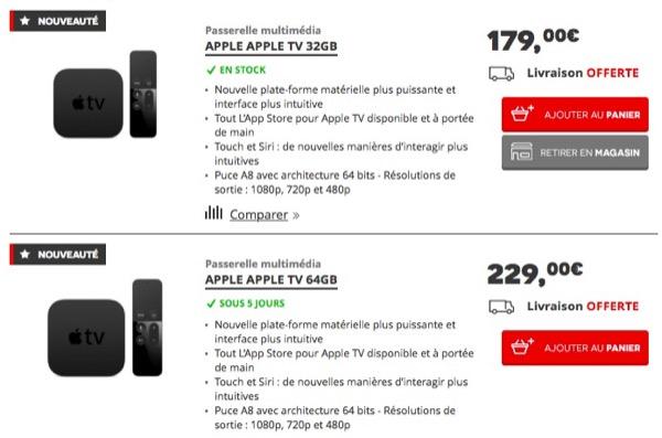 la-nouvelle-apple-tv-est-maintenant-en-vente-chez-darty
