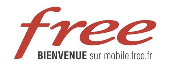 le-reseau-free-mobile-fait-face-a-une-panne-en-3g4g
