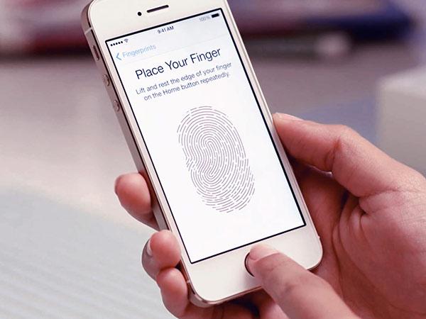 lios-9-1-provoquerait-quelques-dysfonctionnements-au-touch-id-sur-iphone-ipad