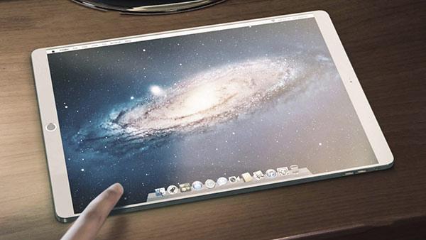 lipad-et-le-macbook-ne-feront-jamais-un-seul-produit-hybride