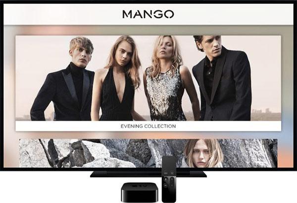 mango-sinstalle-maintenant-sur-lapple-tv