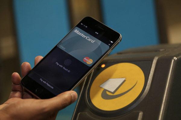 mastercard-offre-le-transport-en-commun-aux-utilisateurs-dapple-pay-a-londres