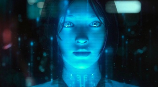 microsoft-prepare-larrivee-de-cortana-sur-iphone-avec-une-premiere-version-beta
