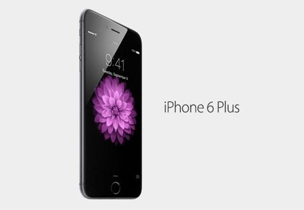 Iphone 4 acheter sans abonnement