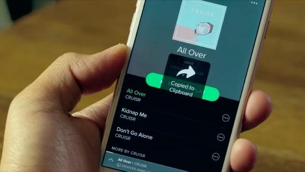 music-stories-facebook-permet-de-partager-des-morceaux-dapple-music-et-spotify
