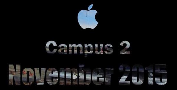 nouvelle-visite-du-campus-2-dapple-depuis-un-drone-video