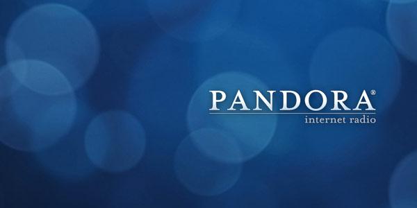 pandora-rachete-rdio-pour-75-millions-de-dollars