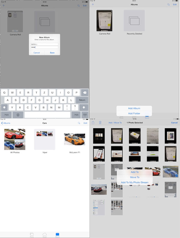 photoalbums-for-ios-9-est-disponible-pour-iphoneipad-tweak-cydia