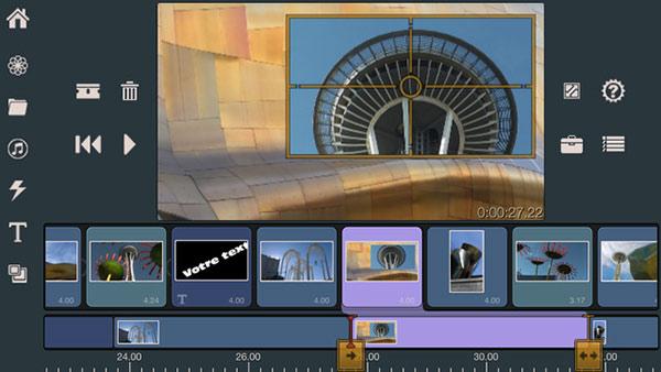 pinnacle-studio-pro-devient-universelle-et-prend-en-charge-les-iphone-6s-ipad-pro