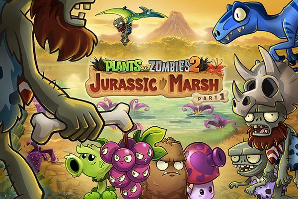 plants-vs-zombies-2-passe-en-mode-prehistorique-plus-un-evenement-mondial