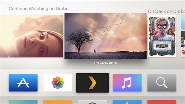 plex-est-maintenant-disponible-sur-apple-tv-2