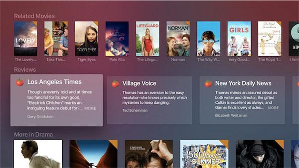 plex-est-maintenant-disponible-sur-apple-tv_3