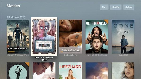 plex-est-maintenant-disponible-sur-apple-tv_4