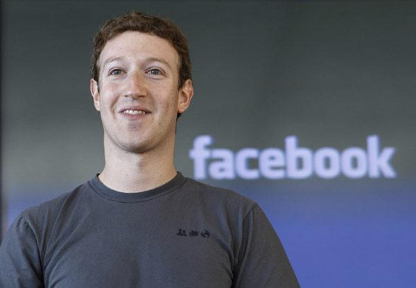 plus-de-1-milliard-dutilisateurs-sont-sur-facebook-chaque-jour