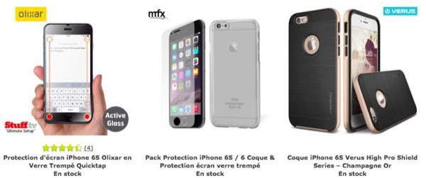 profitez-des-promos-mobilefun-pour-rhabiller-votre-iphone-6s