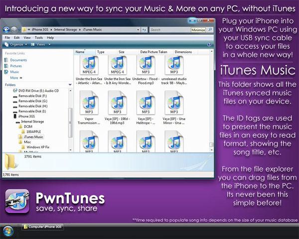 pwntunes-for-ios-9-transferez-vos-musiques-en-toute-simplicite-sans-itunes