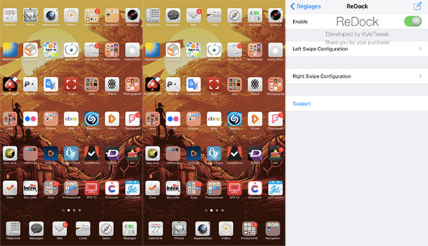 redock-accedez-a-vos-applications-preferees-dune-seule-main-tweak-cydia