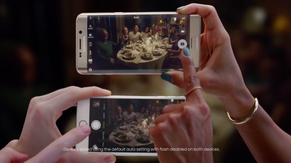 samsung-se-moque-encore-de-lapn-de-liphone-6s-video