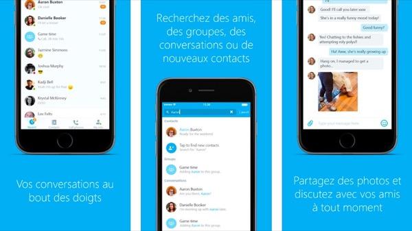 skype-ios-recoit-plusieurs-nouveautes-et-ameliorations-sur-iphoneipad
