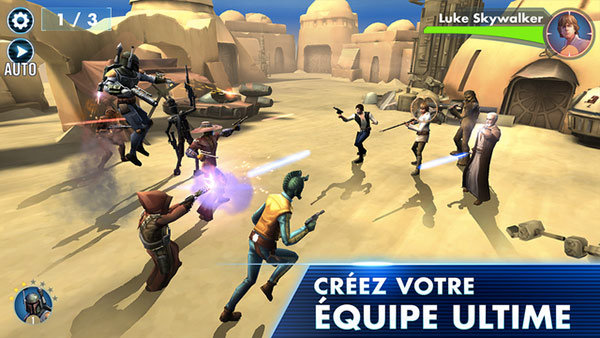 star-wars-galaxy-of-heroes-disponible-sur-lapp-store