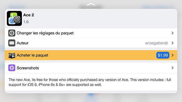 tactful-ajoute-des-raccourcis-3d-touch-sur-licone-cydia-et-les-fonctions-peek-pop_2