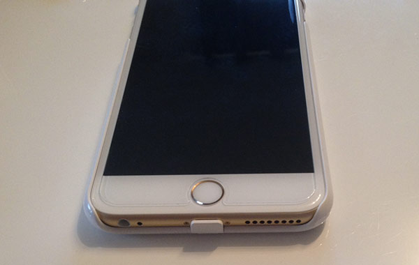 test-de-la-coque-et-support-de-charge-sans-fil-pour-iphone-66s-plus-dexelium_5