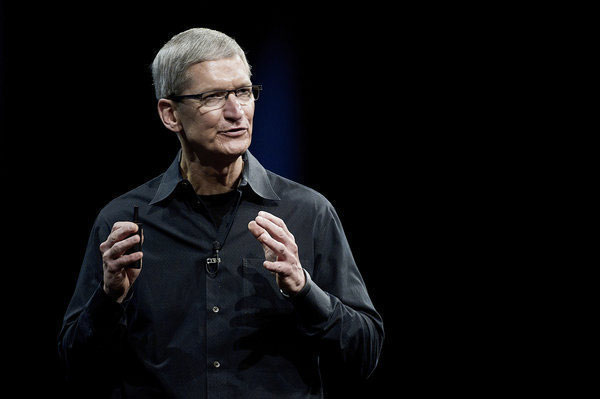 tim-cook-confirme-sa-position-contre-le-decryptage-des-donnees-privees