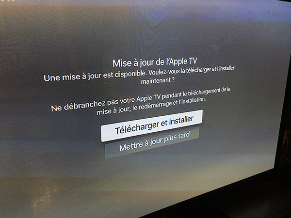 tvos-9-0-1-la-premiere-mise-a-jour-de-la-nouvelle-apple-tv-est-disponible