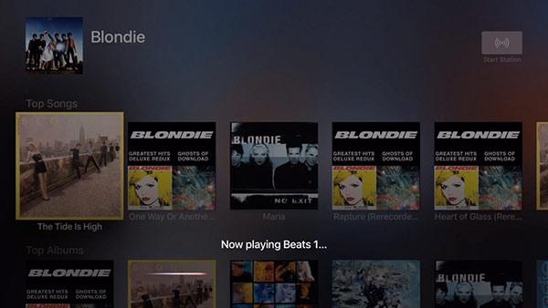tvos-9-1-siri-peut-faire-des-recherches-dans-apple-music-et-plus-sur-apple-tv