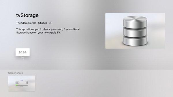 tvstorage-une-application-pour-verifier-le-stockage-de-la-nouvelle-apple-tv