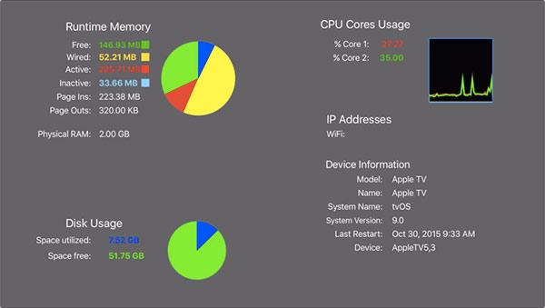 tvstorage-une-application-pour-verifier-le-stockage-de-la-nouvelle-apple-tv_3