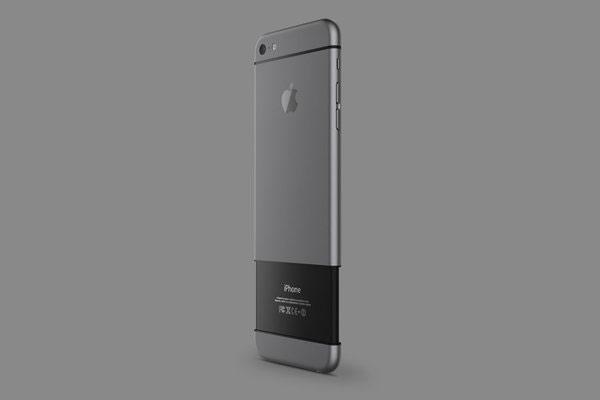 un-iphone-6-avec-un-clavier-physique-integre-ca-vous-tente