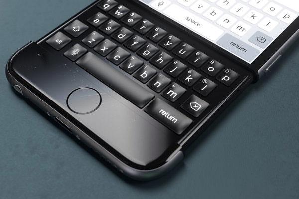 un-iphone-6-avec-un-clavier-physique-integre-ca-vous-tente_2