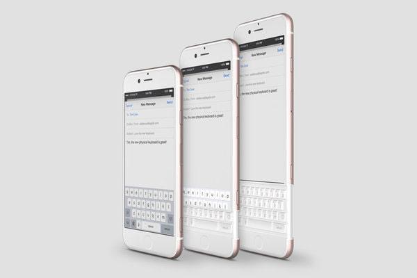 un-iphone-6-avec-un-clavier-physique-integre-ca-vous-tente_3