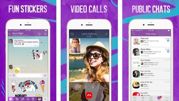 viber-permet-maintenant-de-joindre-des-fichiers-de-supprimer-des-messages-et-plus