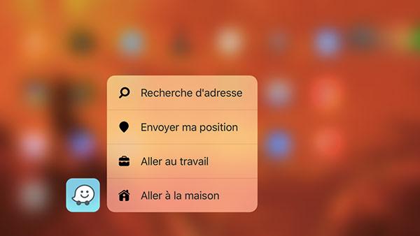 waze-devient-compatible-3d-touch-sur-iphone-6s-plus