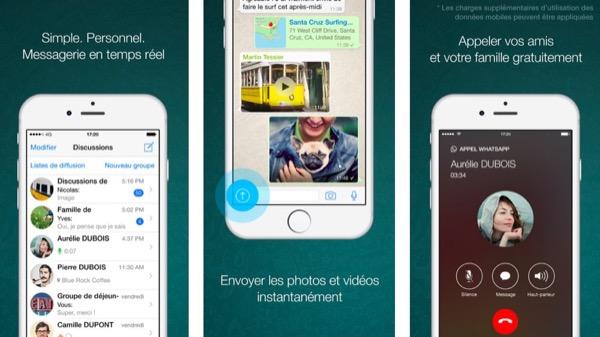 whatsapp-se-dote-de-nouvelles-fonctions-liees-au-3d-touch