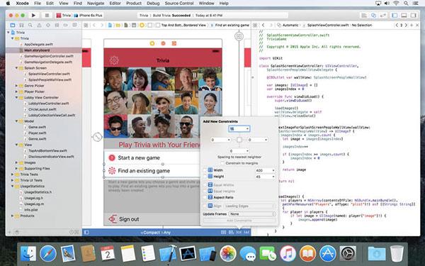 xcode-7-1-1-est-maintenant-disponible-dans-le-mac-app-store