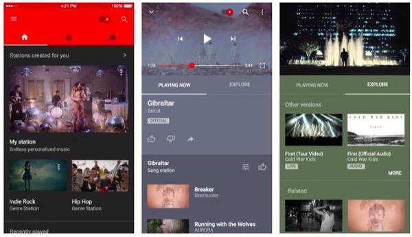 youtube-music-lapp-ios-android-est-de-sortie-prete-a-conquerir-le-marche-du-streaming