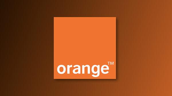 350-millions-deuros-damende-pour-orange