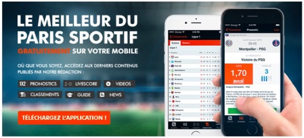 5-raisons-dinstaller-lapplication-paris-sportifs-sur-iphone