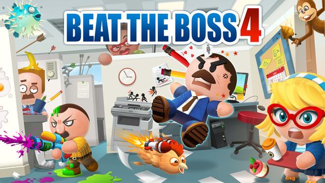 Beat-the-Boss-4